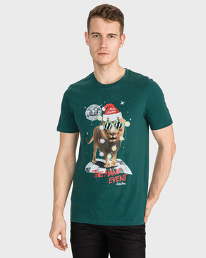 Jack & Jones Jingle Póló