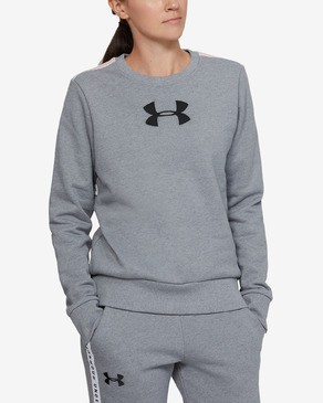 Under Armour Originators Melegítő felső