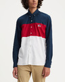 Levi's® Colorblock Pacific Ing
