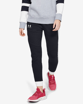 Under Armour Rival Fleece Melegítő nadrág