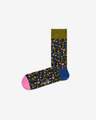 Happy Socks No Limit Zokni
