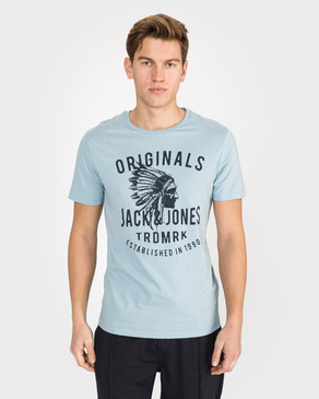 Jack & Jones Zugga Póló