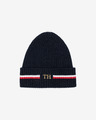 Tommy Hilfiger Icon Sapka