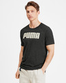Puma Athletics Póló