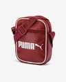 Puma Campus Crossbody táska