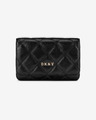 DKNY Sofia Medium Crossbody táska