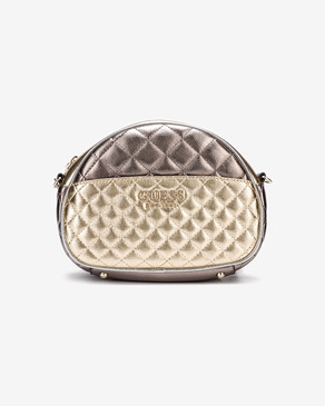 Guess Brielle Mini Crossbody táska