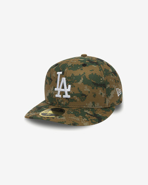 New Era LA Dodgers Siltes sapka