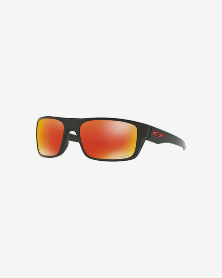 Oakley Drop Point™ Napszemüveg