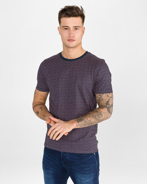 Jack & Jones Wayne Póló