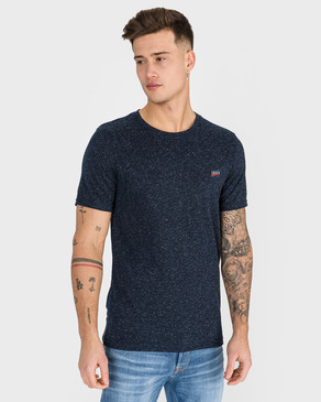 Jack & Jones Kaiden Póló