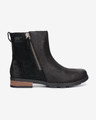 Sorel Emelie™ Ankle boots