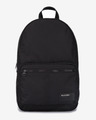 Diesel F-Discover Backpack