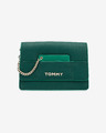 Tommy Hilfiger Item Statement Crossbody táska
