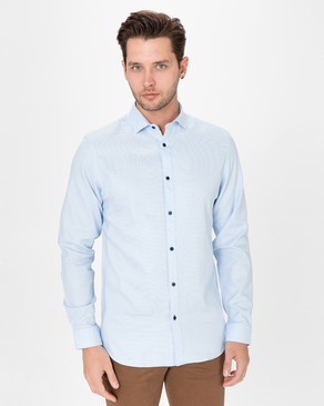 Jack & Jones Smith Ing