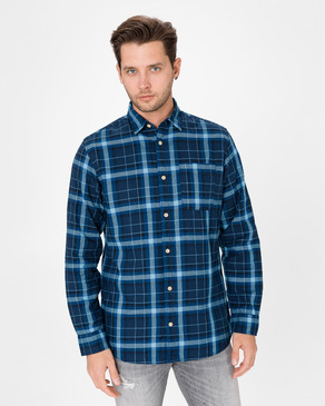 Jack & Jones Jeff Ing