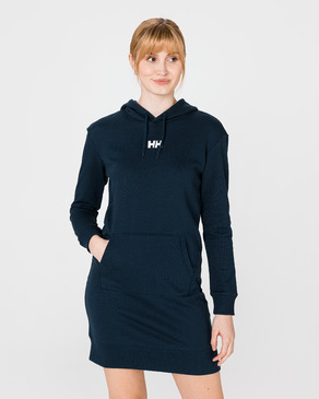 Helly Hansen Active Ruha