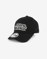 New Era Star Wars Siltes sapka