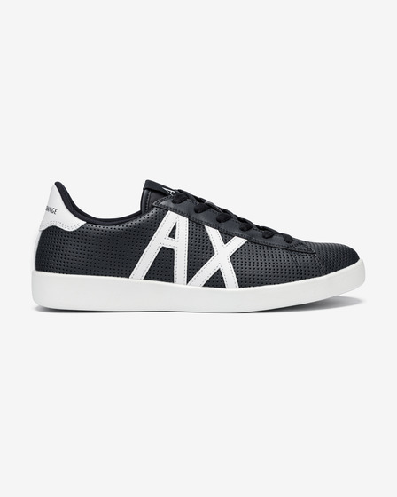 Armani Exchange Sportcipő
