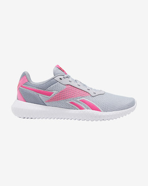 Reebok Flexagon Energy TR 2.0 Sportcipő