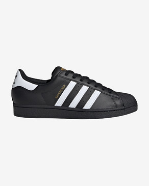 adidas Originals Superstar Sportcipő