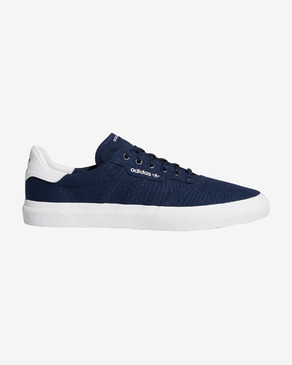 adidas Originals 3MC Vulc Sportcipő