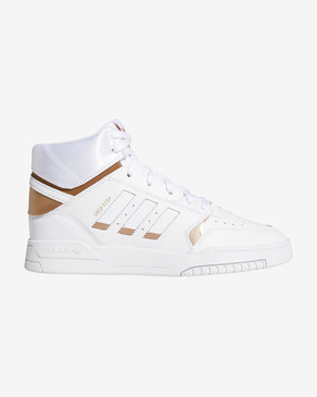 adidas Originals Drop Step Sportcipő