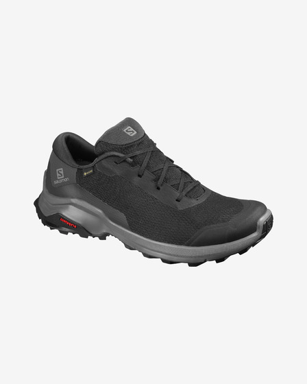 Salomon X Reveal GTX Sportcipő