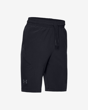 Under Armour Project Rock Utility Gyerek rövidnadrág