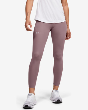 Under Armour Qualifier Speedpocket Perforated Legings