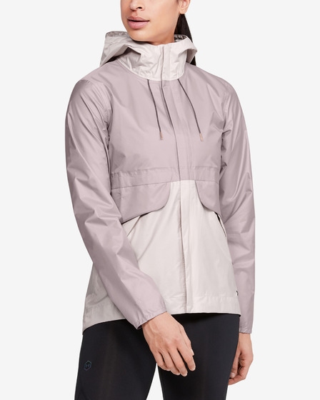 Under Armour Cloudburst Shell Dzseki