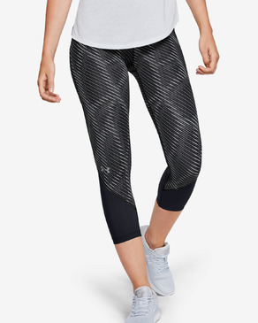 Under Armour HeatGear® Fly Fast Legings