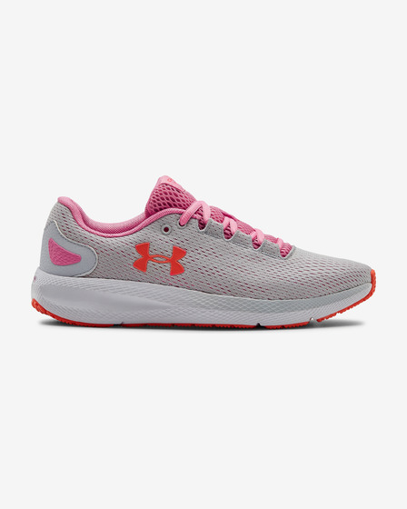 Under Armour Charged Pursuit 2 Sportcipő