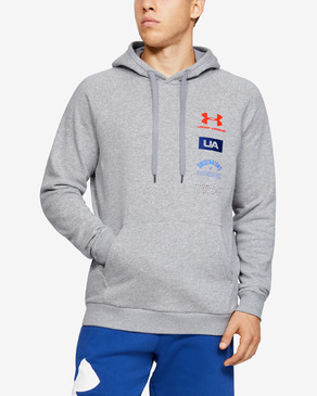 Under Armour Rival Originators Melegítőfelső