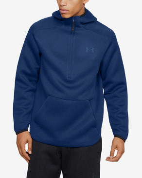 Under Armour /MOVE Melegítőfelső