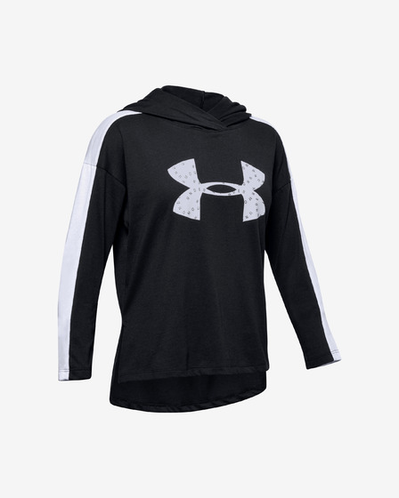 Under Armour Favorite Gyerek Póló