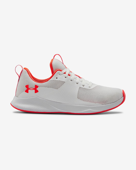 Under Armour Charged Aurora Sportcipő