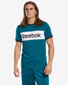 Reebok Essentials Póló