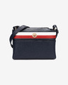 Tommy Hilfiger Core Crossbody táska