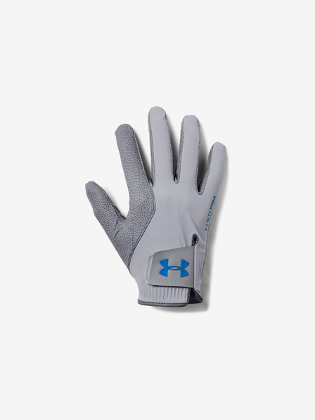 Under Armour Storm Golf Kesztyű