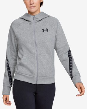 Under Armour Wordmark Melegítőfelső