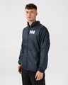 Helly Hansen Active Dzseki