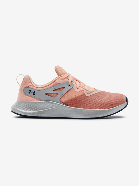 Under Armour Charged Breathe TR 2 Sportcipő