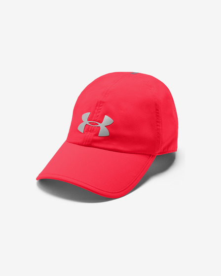 Under Armour Siltes sapka