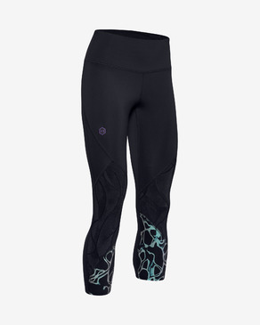 Under Armour RUSH™ Vent Iridescent Legings
