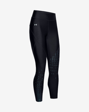 Under Armour HeatGear® Armour Iridescent Legings