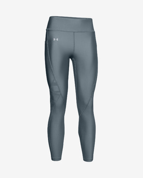 Under Armour HeatGear® Armour C&S Legings