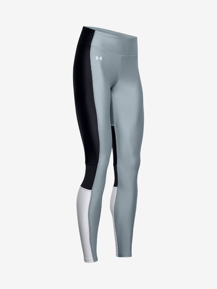 Under Armour HeatGear® Armour Perf Inset Legings