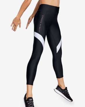 Under Armour HeatGear® Armour Sport Legings