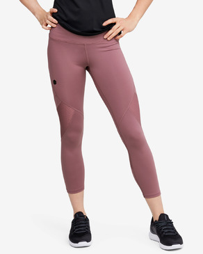 Under Armour RUSH™ Crop Legings